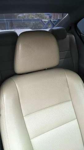 Honda City S 2010