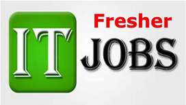 Software fresher jobs. Any graduate or pg (pass or fail)