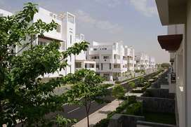 3BHK 1848Sq.ft Rate 42Lacs Plot Size 360Sq.yds