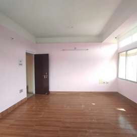 GS Road Bora service 800sq.ft for office