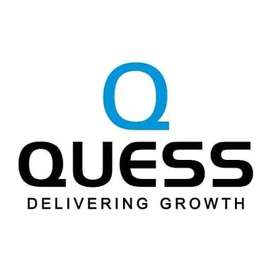 Urgently wanted operation associates in multiple theatre