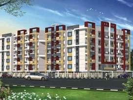 At Patancheru Gated Apart 2,3 Bhk Flats