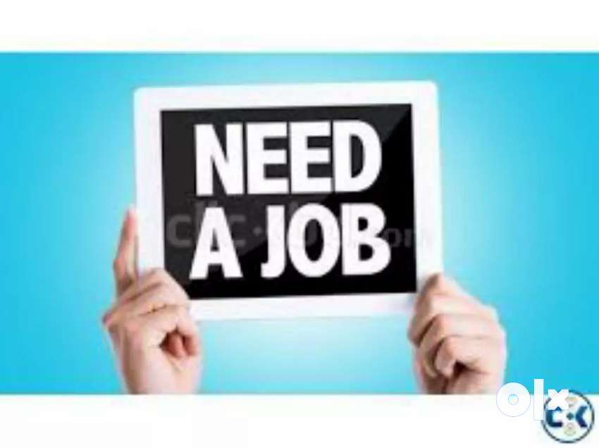 I need job 0