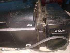 Eption l805
