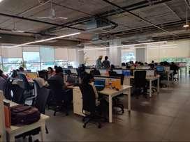 Virtual Office in Borivali (Mumbai ) @ 13999