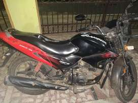 Very Good condition glamour at very reasonable price Urgent Money need