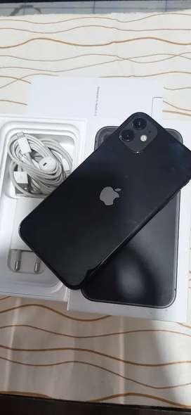 jual iphone 11 128gb ibox cari tt muluss bisa tt hub/wa
