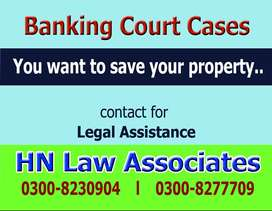Lawyers - Free Legal Advise