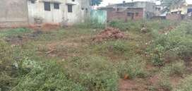 133 sqaure yards plot for sale