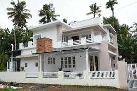 Villas for sale in kanniyampuram ottapalam