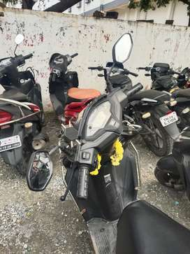 55000 rupees good condition