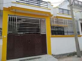 Villa available in Vantika Vihar , Near -Indira nagar thana,Manas City