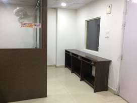 Rental Property in City court- Retail and Office space Zirakpur