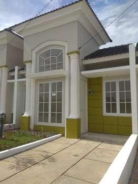 Rumah bagus terlaris di Sepatan tangerang