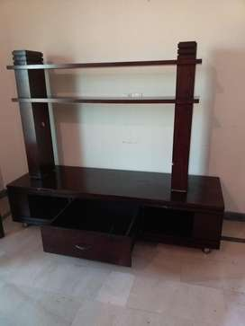 Lcd stand / Tv stand