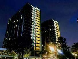 Terbaru! 2 Bedroom 69m2 Mataram City Tower Yudhistira