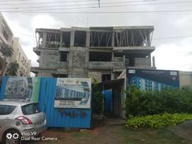 2 bhk flat for sale in Chikka Bellandur