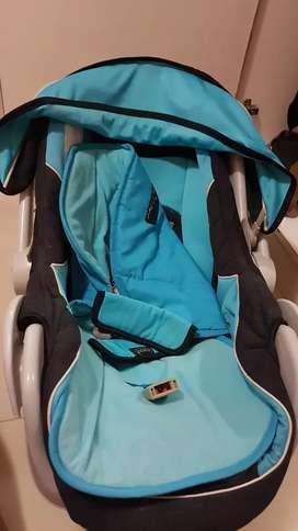 Car seat carseat kursi mobil bayi