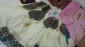 Girls Dresses LIMITED ARTICLES