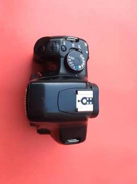 Canon X2 body Only Japan