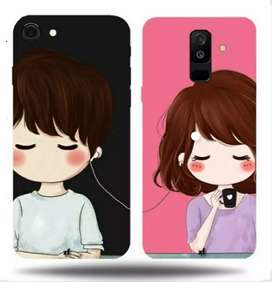 All mobile covers