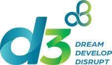 D3 JS Developer ( 3-6years Experience)