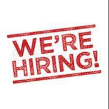 Wanted - 1 Store Supervisor  & 1 Store Assistant
