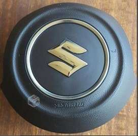 All Models SRS Airbag Cover and Inflators