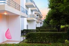 3 BHK Ready To Move Luxury Villas, Starting 1Cr at Zeta Greater Noida