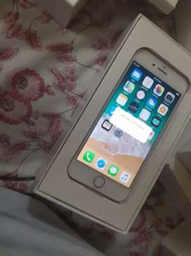 Apple iphone 7 and 6s stock available in cheap rate