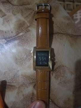 Saudi Al Fajr watch Wl 08L