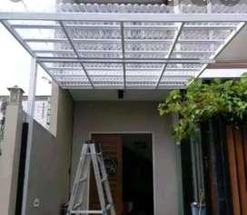Canopy SolarTuff 7644