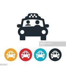 uber xli ka best offer this month car lene ke liye call kare