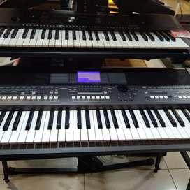 Yamaha keyboard PSR 5670 bisa Cicilan tanpa kartu kredit proses cepat