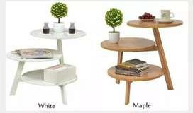 Coffe table ,meja hias.