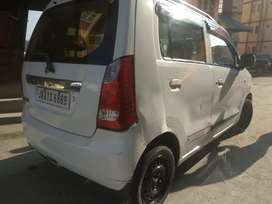 Car in new condition with full guarantee of non flooded and  accident.
