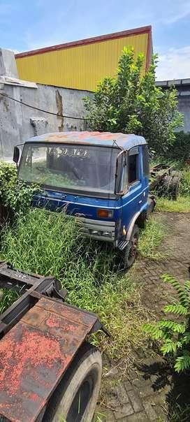 Jual Truk Borongan 16 Unit