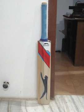Slazenger V 360 Cricket Bat