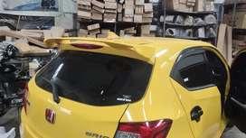 Grosir Spoiler Semua Mobil Ready Stok