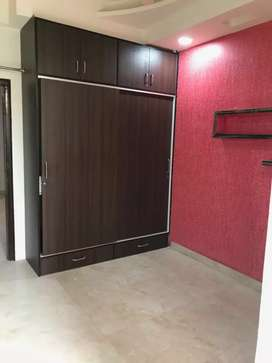 3 BHK DDA FLATS AVAILABLE FOR RENT