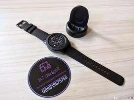 Samsung Galaxy Watch S4 Black