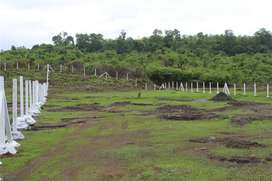 Residential Plots at Vindhane
