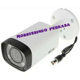 Jasa Perbaikn Pasang Camera CCTV Murah Lengkap Wijaya Kusuma Jakarta