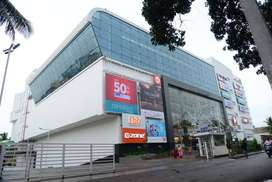 Get 2.5 Lak Rent Monthly - Top Commercial Property for Sale