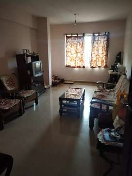 Flat for sale in udupi bramagiri for genuine buyers only.