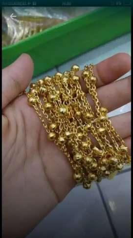 Terima jual emas tanpa surat