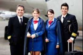 Airport jobs are available for all at near by your location
