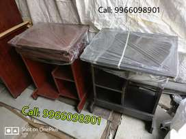 12 Brand New Computer Tables - for just 17,000/- Only