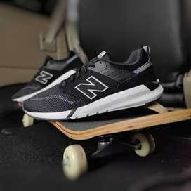 New Balance S009 SportStyle Sneakers Shoes Original 100% New BNIB