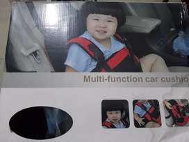 Kursi atau car seat anak